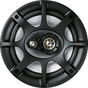 Акустическая система Blaupunkt GTx 663SC акустическая система blaupunkt gtx 542sc