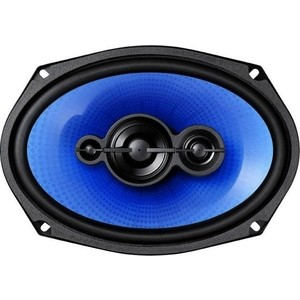 Акустическая система Blaupunkt QL 690 акустическая система blaupunkt gtx 542sc