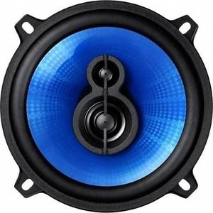 Акустическая система Blaupunkt TL 130 акустическая система blaupunkt gtx 542sc