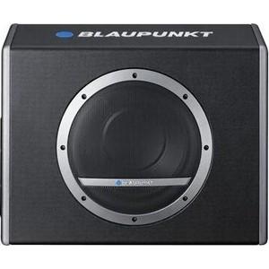 Автомобильный сабвуфер Blaupunkt XLb 250A blaupunkt gta 270