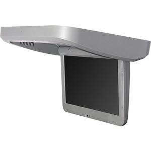 Автомобильный монитор Mystery MMC-1210M