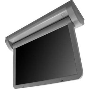 Автомобильный монитор Mystery MMC-1541M