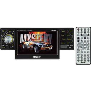 цена на Автомагнитола Mystery MMD-4304