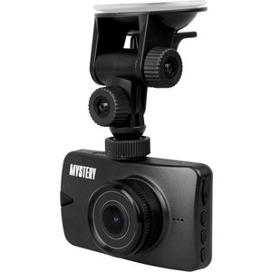 цена на Видеорегистратор Mystery MDR-805HD