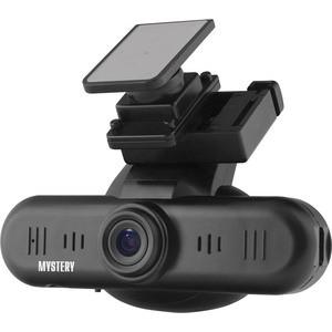 Видеорегистратор Mystery MDR-870HD цена