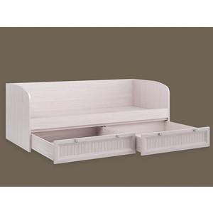 Кровать СКАНД-МЕБЕЛЬ Баунти с ящиками КБ-01