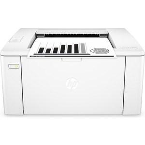 все цены на Принтер HP LaserJet Pro M104w (G3Q37A) онлайн