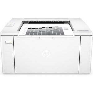 все цены на Принтер HP LaserJet Pro M104a (G3Q36A) онлайн