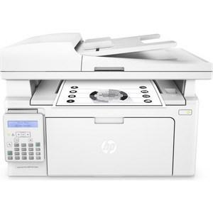 МФУ HP LaserJet Pro MFP M132fn (G3Q63A)