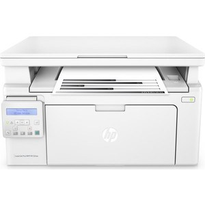 МФУ HP LaserJet Pro MFP M132nw (G3Q62A)