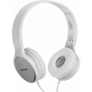 лучшая цена Наушники Panasonic RP-HF300MGC-W