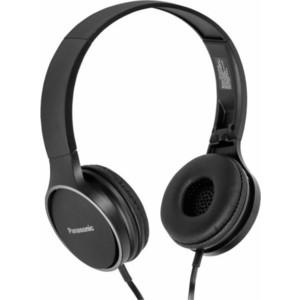 цена на Наушники Panasonic RP-HF300MGC-K