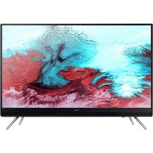 Фото - LED Телевизор Samsung UE49K5100AU телевизор