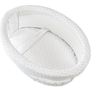Постельное белье Micuna Smart (Микуна Смарт) сменное 3пр. TX-1482 Grey Dots цена