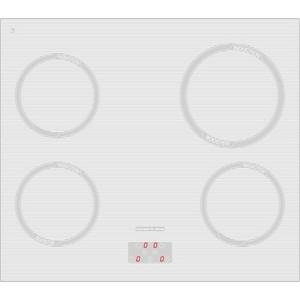 Индукционная варочная панель Zigmund-Shtain CIS 299.60 WX индукционная варочная панель zigmund shtain cis 331 60 bx