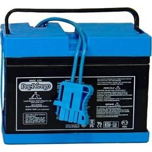 цена на Аккумулятор Peg-Perego 12 V 4,5 Ah - IAKB0032