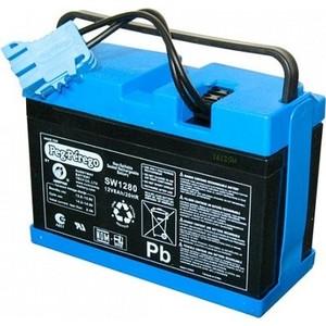 Аккумулятор Peg-Perego 12V 8Ah батарея csb hr1221w 12v 4 8ah