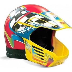Шлем Peg-Perego (CS0708)