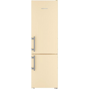 Холодильник Liebherr CNbe 4015 цены