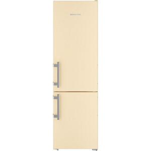 лучшая цена Холодильник Liebherr CNbe 4015