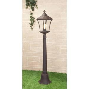 Уличный фонарь Elektrostandard 4690389064852