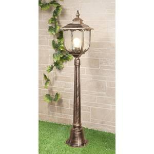 Уличный фонарь Elektrostandard 4690389064647