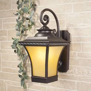 Уличный настенный светильник Elektrostandard 4690389064739 цена
