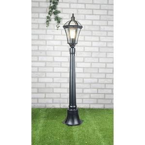 Уличный фонарь Elektrostandard 4690389012259
