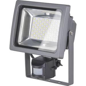 Прожектор светодиодный Elektrostandard 4690389080500