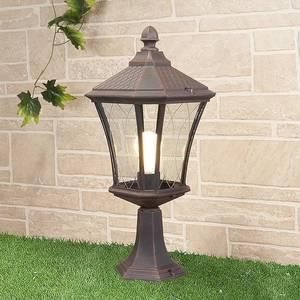 Наземный светильник Elektrostandard 4690389064913 цены онлайн