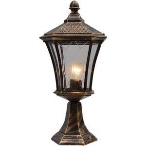 Наземный светильник Elektrostandard 4690389064920