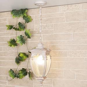 Уличный подвесной светильник Elektrostandard 4690389062087