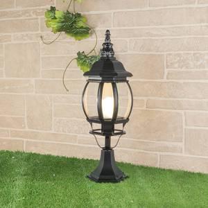 Наземный светильник Elektrostandard 4690389076053 цены онлайн