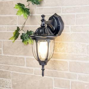 Уличный настенный светильник Elektrostandard 4690389076077