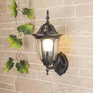 Уличный настенный светильник Elektrostandard 4690389073779