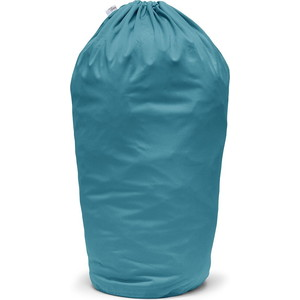 Сумка Kanga Care для подгузников Pail Liner Aquarius сумка kanga care wet bag kangarooz 628586678668