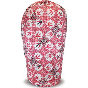 Сумка Kanga Care для подгузников Pail Liner Destiny сумка kanga care wet bag kangarooz 628586678668