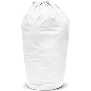 Сумка Kanga Care для подгузников Pail Liner Fluff