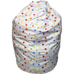 Сумка Kanga Care для подгузников Pail Liner Gumball сумка kanga care wet bag kangarooz 628586678668