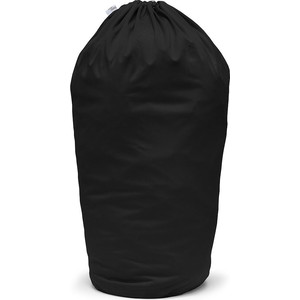 Сумка Kanga Care для подгузников Pail Liner Phantom сумка kanga care wet bag kangarooz 628586678668