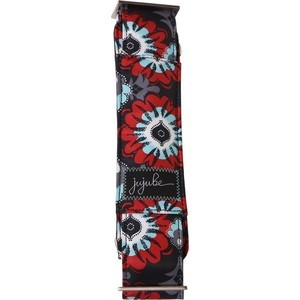 Ремень для сумки Ju-Ju-Be Дополнительный Messenger Strap ремень sweet scarlet кошелек ju ju be be rich sweet scarlet