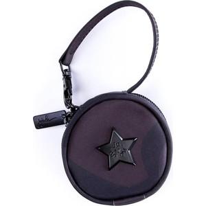 Сумочка для пустышек Ju-Ju-Be Paci Pod onyx black ops justfog minifit pod for e cigarette 3pcs