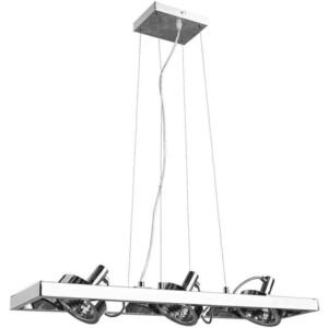 цена на Спот Arte Lamp A4507SP-3CC