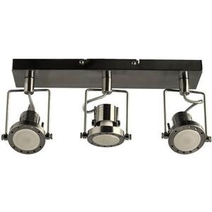 Спот Artelamp A4300PL-3SS все цены