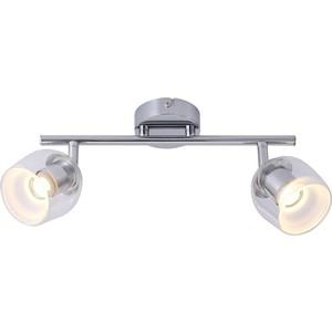 Спот Artelamp A1558AP-2CC спот artelamp a9557ap 2cc
