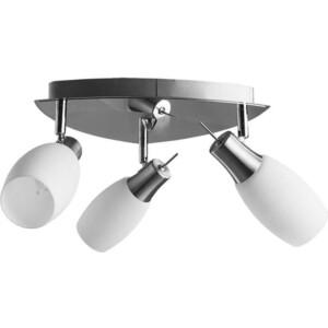 Спот Artelamp A4590PL-3SS все цены
