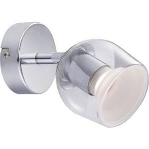 Спот Artelamp A1558AP-1CC спот artelamp a4507ap 1cc page 4