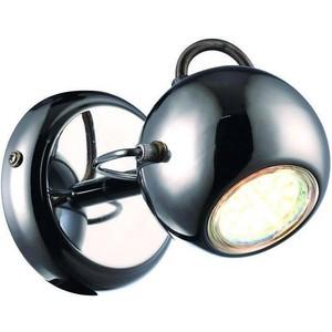 Спот Arte Lamp A9128AP-1CC цена 2017