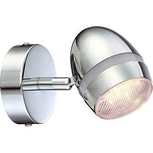 Спот Artelamp A6701AP-1CC