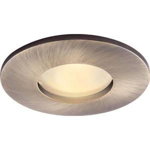 Точечный светильник Artelamp A5440PL-1AB все цены